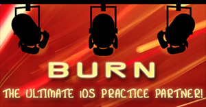 BurnUltimateGlow300